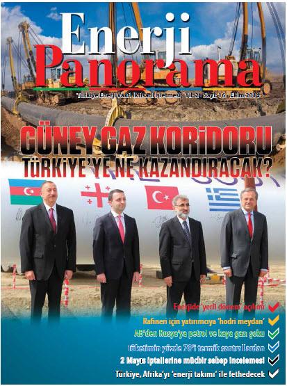 Enerji Panorama-10.2014