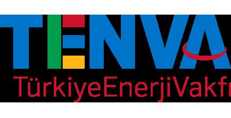 Türkçe - Logo