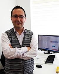 Dr. KÜRŞAD DERİNKUYU