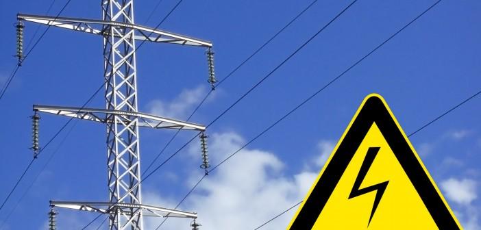 Elektrik Dağıtım Hizmetleri Derneği'nden Basın Açıklaması
