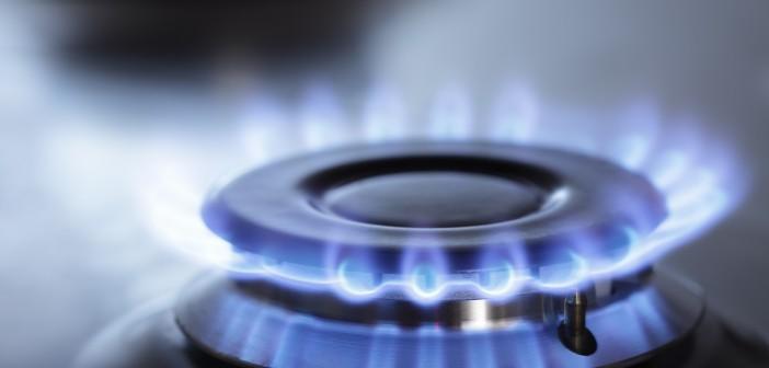 Doğal gaz borsası için işletim esasları yayımlandı!