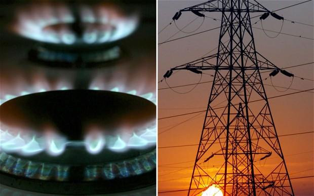 elektrik-dogalgaza-zam-yok