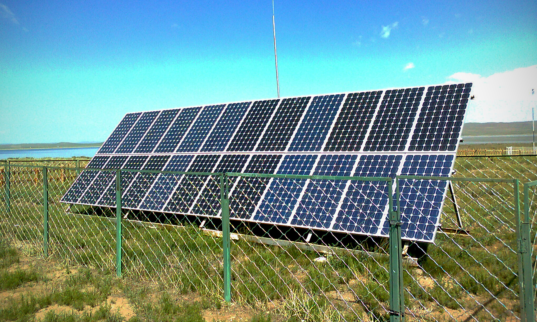 "the solar resource different applications of solar energy A japanese firm has created technology which enables the harness of solar energy from multiple directions, not merely from a flat surface they call it ""sphelar."