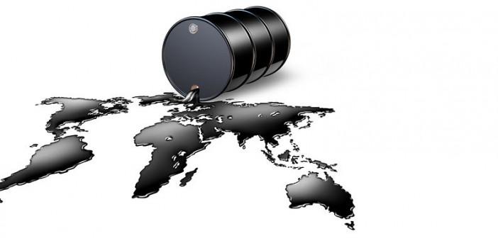 Artışa geçen petrol fiyatları nasıl bir trend izleyecek?