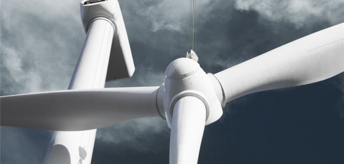 """Is it the end of Renewable Energy Resources Support Mechanism for the wind?"""