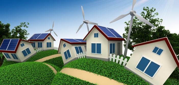 """""""Lisanssız Elektrik Yönetmeliğinde Değişiklikler Yapıldı"""""""