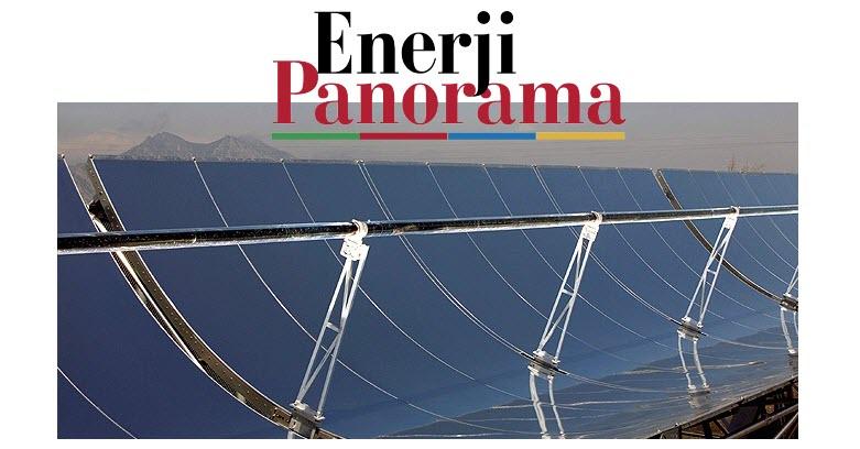 solar-enerji-teknoloji-gunam