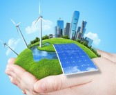 "SURVEY: ""Unlicensed Electricity Generation From Renewable Energy Sources"""