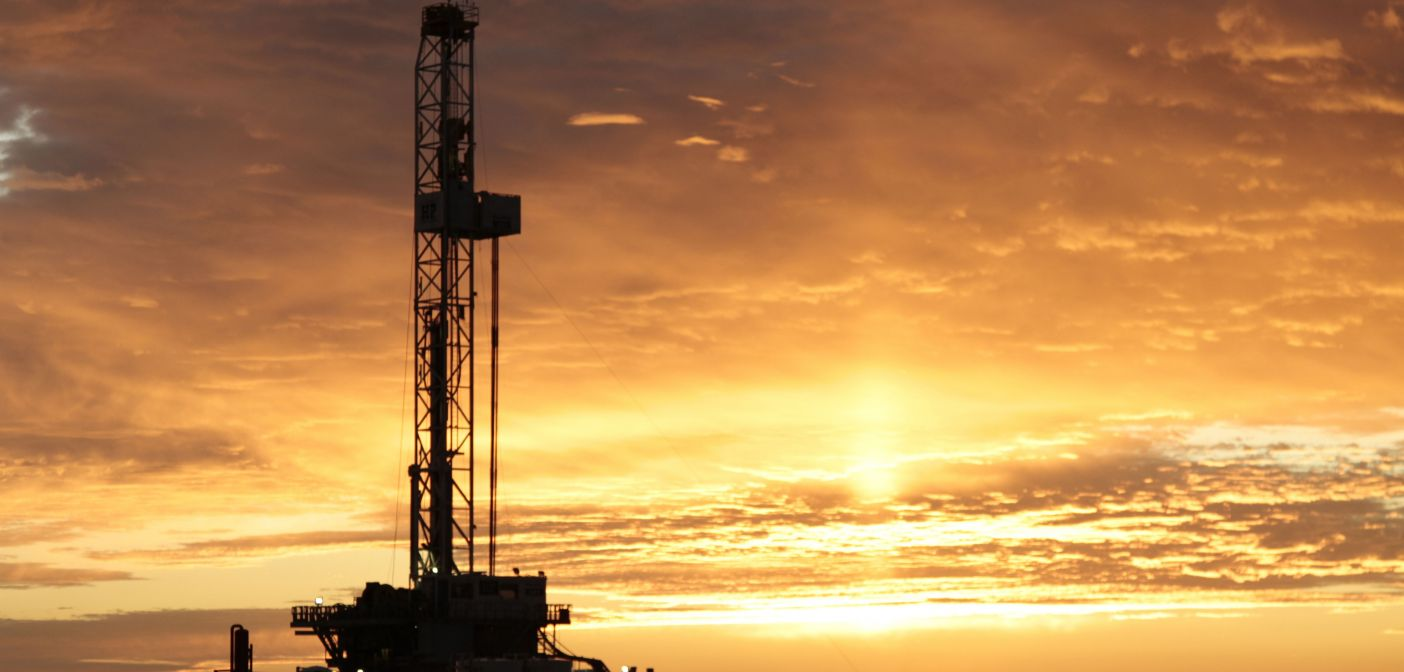 natural gas drilling Active natural gas wells by county and city, including maps, names of operators, lists of drilling violations and fines paid.