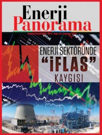 enerji-panorama-temmuz