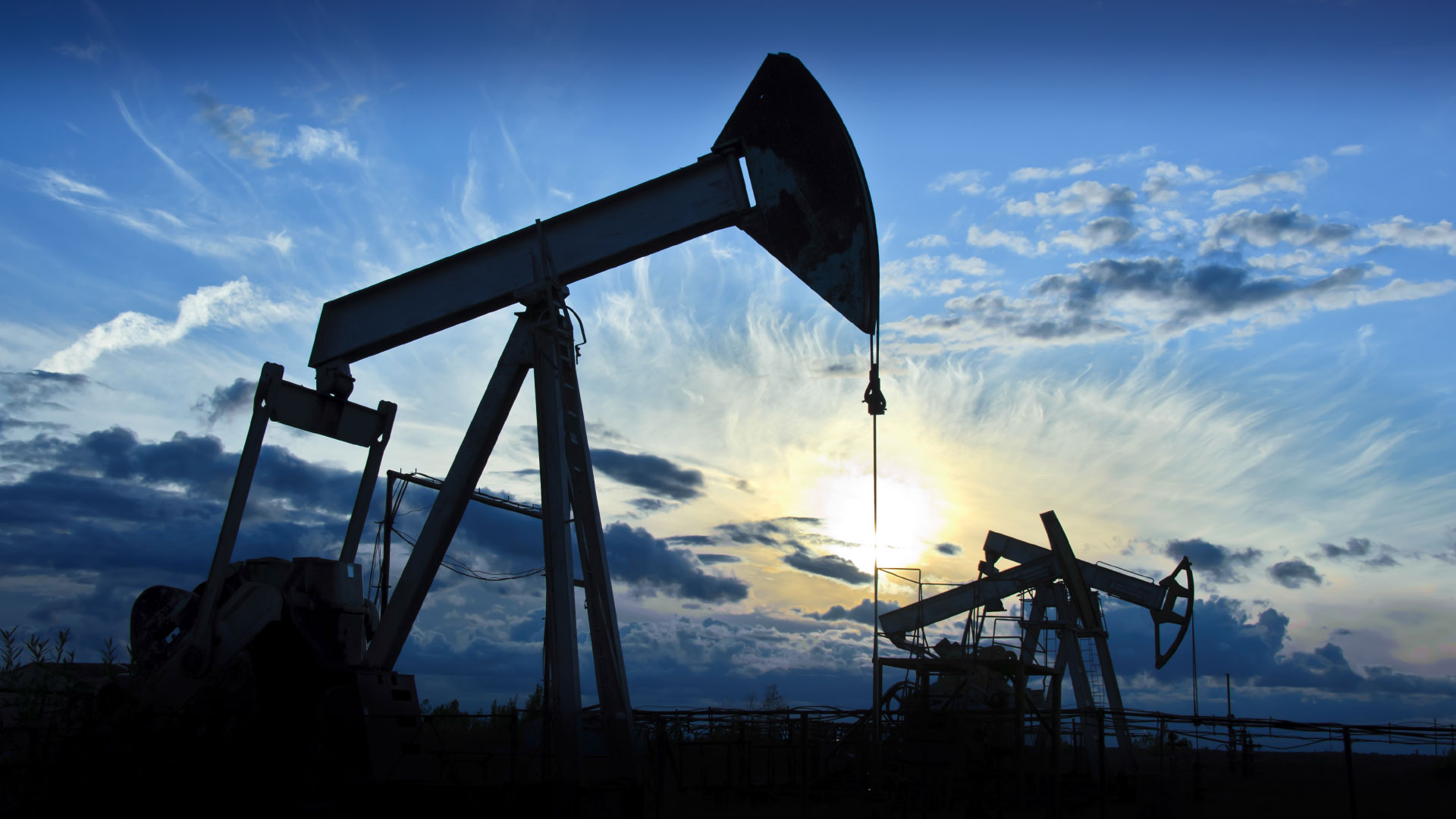 Kazakhstan-oil-industry-photos-2 - the leonard steinberg team