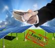 yenilenebilir-yekdem-finans
