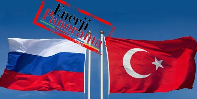 "Russia and Turkey Relations: ""Apology"" will allow you to return to the past?"""