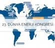 dunya-enerji-kongresi-2016-wec
