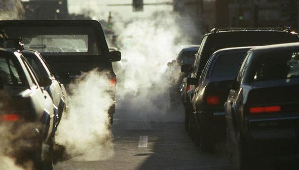 İngiltere'de yeni yeşil plan kapsamında, benzinli ve dizel arabalar 2030 yılında yasaklanacak