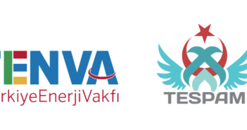 Cooperation from TENVA and TESPAM