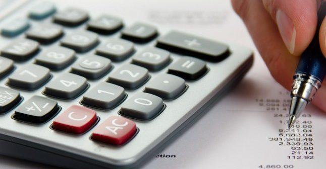 """ANALİZ: """"Vergisini düzenli ödeyen enerji şirketleri vergi indiriminden yararlanabilir mi?"""""""