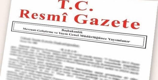 """""""Torba Yasa"""" Resmi Gazete'de yayımlandı! Yasadaki enerji düzenlemeleri neler?"""