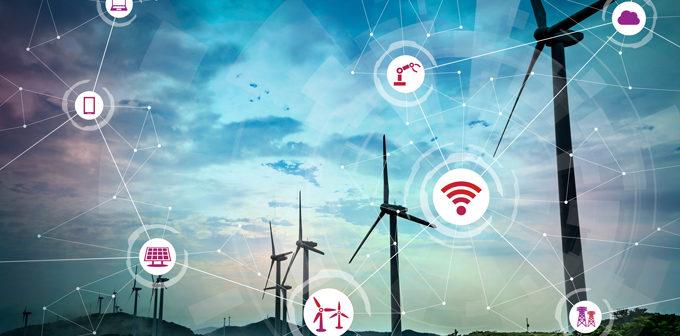 Dijital Dönüşüm Enerji Sektörünü Nasıl Değiştirir?