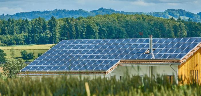 TEDAŞ'tan 10 kW altı çatı ve cephe güneş enerjisi sistemleri için proje dosyası