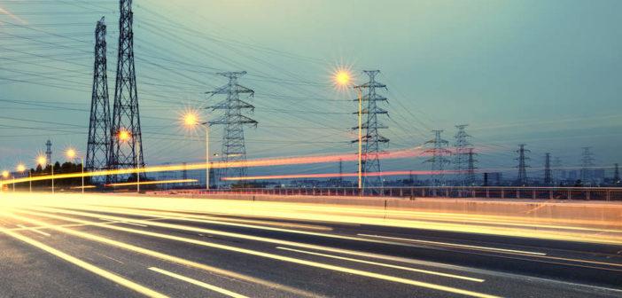 Image result for elektrik dağıtım