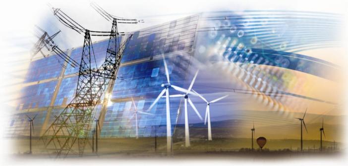 Türkiye'nin toplam rüzgar kurulu gücü 7 GW'ı aştı