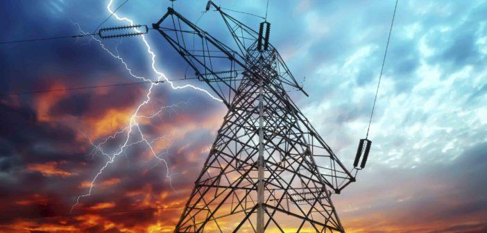 """""""Gelecek 20 yılda, kullanılan elektrik oranı iki katına çıkacak"""""""