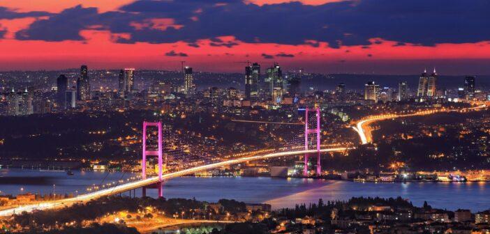 (Türkçe) Mesken tipi elektrik tüketimi 'şehir değiştirdi'