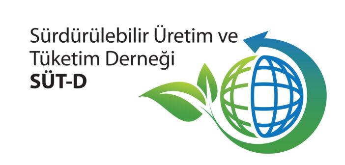 """(Türkçe) """"Dijital Enerji Tüketiminin Kesemize ve  İklim Değişimine Olan Maliyetini Azaltalım"""""""