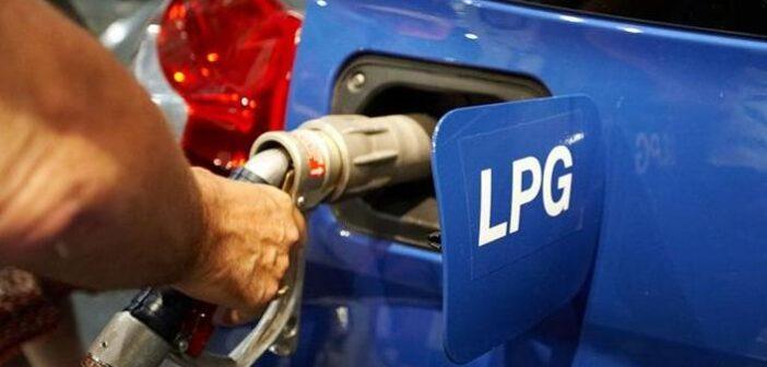 (Türkçe) Dünya LPG Üreticileri e-LPG Haftası'nda Bir Araya Gelecek