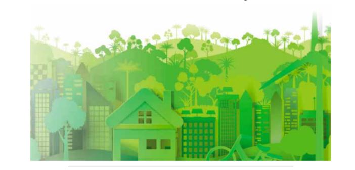 (Türkçe) Yeşil ekonomik dönüşüm, Türkiye için üretim ve istihdam fırsatı yaratacak